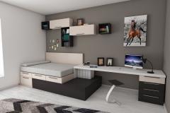 apartment-2558277_1280