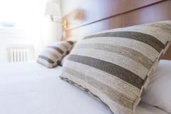pillows-1031079