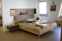 room-2269594_1280