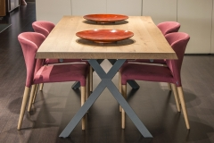 By-alex-custom-furniture-image-1
