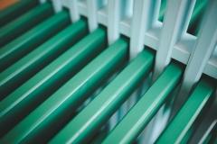 green-791560_1920