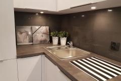 By-alex-kitchen-image-10