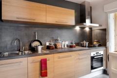 by-alex-kitchen-image-1
