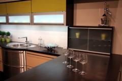 by-alex-kitchen-image-4