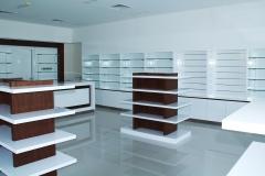 pharmacy-2819669_1920