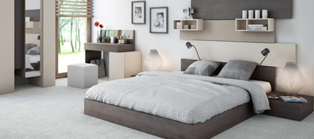Design The Perfect Bedroom By Alex