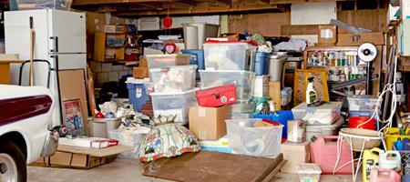 garage-storage-ideas-by-alex