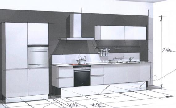 by-alex-kitchen-planning